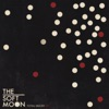 Buy Total Decay - EP by The Soft Moon on iTunes (Alternative)