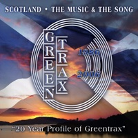 Scotland the Music & the Song - Various Artists