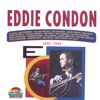 Ja-Da  - Eddie Condon