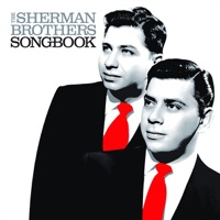 Picture of The Sherman Brothers Songbook by Disney Studio Chorus