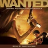Wanted Original Motion Picture Soundtrack
