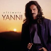 Yanni - Desire