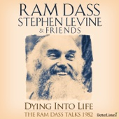 Dying Into Life Complete Set (feat. Stephen Levine)