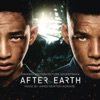 After Earth (Original Motion Picture Soundtrack), James Newton Howard