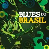Blues do Brasil