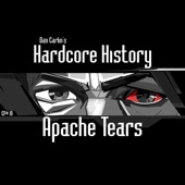 Episode 19 - Apache Tears