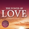 The Power of Love, Various Artists