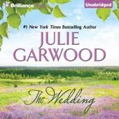 Julie Garwood - The Wedding: The Lairds' Brides, Book 2 (Unabridged)  artwork