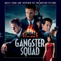Gangster Squad - Official Soundtrack