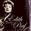 Non, je ne regrette rien - Edith Piaf
