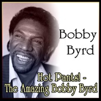 Bobby Byrd - If You Got A Love You Better (Hold On To It)