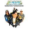 Live My Life (feat. Justin Bieber) - Single, Far East Movement