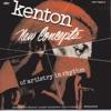 Taboo - Stan Kenton