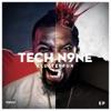 Klusterf**k - EP, Tech N9ne