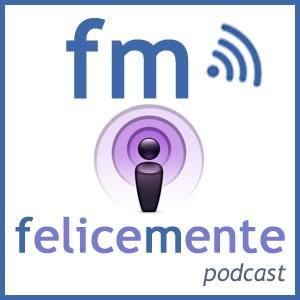 FeliceMente - podcast