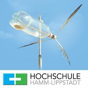 HSHL im Profil