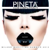 Pineta Club Compilation # 1