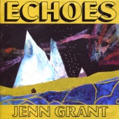 Everybody Loves You - Jenn Grant