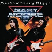Rockin' Every Night - Live in Japan