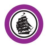 Sailing with the Pirates (Long Version) - Sandro Bucciarelli