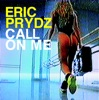 Eric Prydz - Call on Me  JJ Stockholm Club Remix