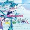 Systemind Paradox (feat. Hatsune Miku)