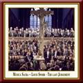 Louis Spohr Rondo al Espagnol From Clarinet Concerto No.4 In E Minor WoO 20