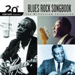 20th Century Masters - The Millennium Collection: The Best of Blues Rock Songbook