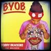 BYOB (feat. Wallpaper) - Single