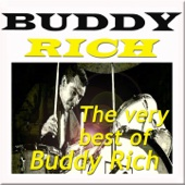 The Very Best of Buddy Rich (Original Recordings - Remastered)