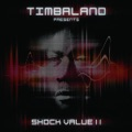 Timbaland Apologize (feat. One Republic)
