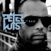 Peter Luts - The Rain