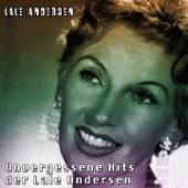 Unvergessene Hits der Lale Andersen