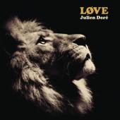LØVE (Deluxe Version)