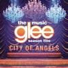 City of Angels - EP, Glee Cast