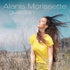 Guardian - Single, Alanis Morissette