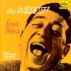 The Wildest!, Louis Prima