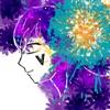 Vocaloid Vacation (feat. Tempo-P & Neutrinop)