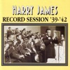 Nobody Knows The Trouble I've Seen - Harry James