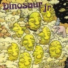 Buy I Bet On Sky by Dinosaur Jr. on iTunes (Alternative)