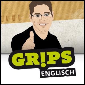 GRIPS Englisch - ARD-alpha