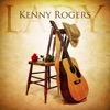 Kenny Rogers @