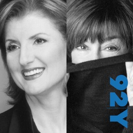 Arianna Huffington and Nora Ephron: Advice for Women at the 92nd Street Y - Nora Ephron mp3 listen download