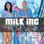 Forever (2K10 Remixes) - EP