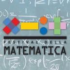 Festival della Matematica 2007