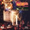 The Khazana Concert - Pankaj Udhas & Peenaz Masani