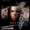 Rhythmist, Sallaberry
