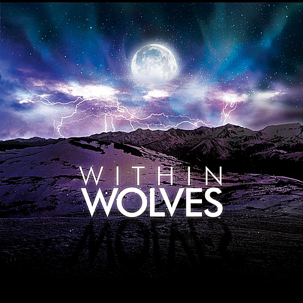Within Wolves - Within Wolves [EP] (2011)