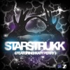 Starstrukk (feat. Katy Perry) - Single, 3OH!3