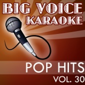 Always the Last To Know (In the Style of Del Amitri) [Karaoke Version]
